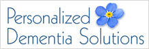 Personalized Dementia Solutions