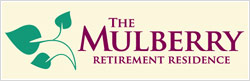 The Mulberry Retirement Residence
